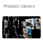 Products Library